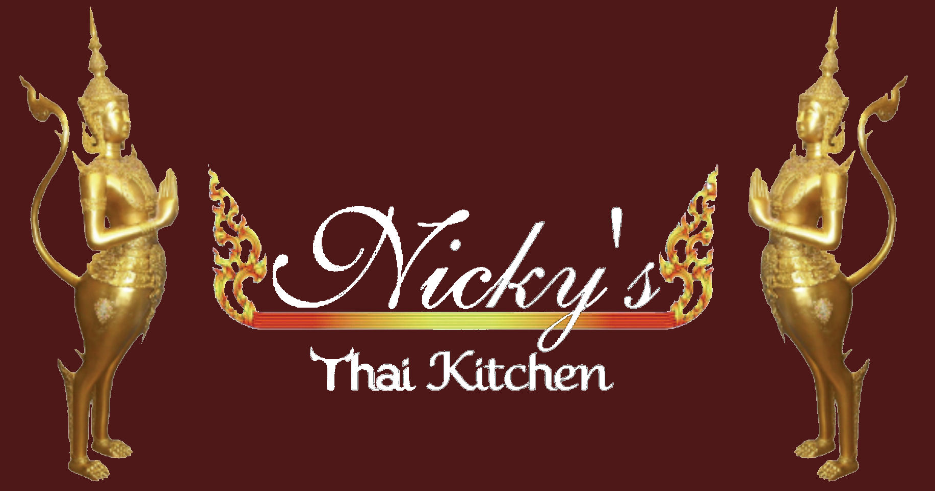 Nicky S Thai Kitchen North Hills Pittsburgh Pa